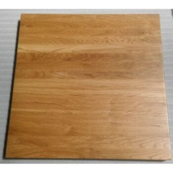 70_Natural_Table_top