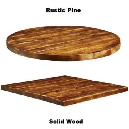 60_Rustic_Pine_Nelio_Poydan_Kansi