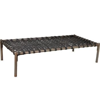 Segno_Daybed