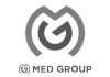 Med-Group